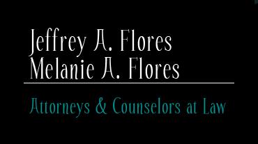 flo-attorneys