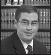 Attorney Jeff Flores